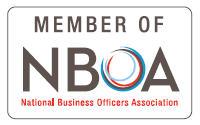 NBOA member